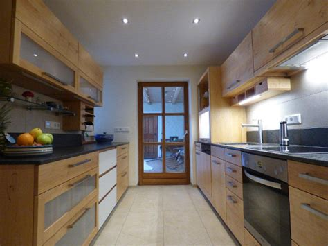 arbeitsplatte stein arbeitsplatte erle natur alle ideen 252 ber home design