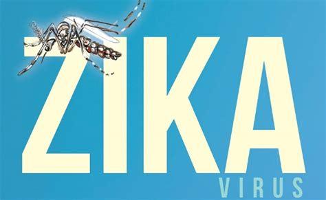 imagenes graciosas zika 191 qu 233 es el zika ciencia puerto rico