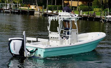 panga boats cape coral 2016 andros boatworks 26 tarpon 26 foot 2016 boat in