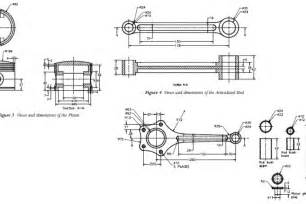 creo assembly drawing