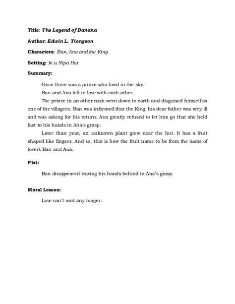 book report esl book report in