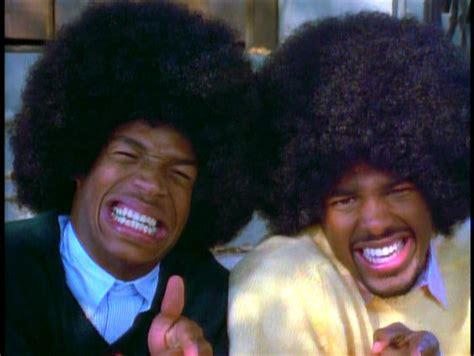 the wayans bros three on a couch image wayans bros afros jpg wayans bros wiki fandom