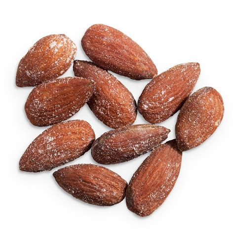 Almond Ndy Roasted Nut almonds supreme roasted salted all nuts nuts albanese confectionery