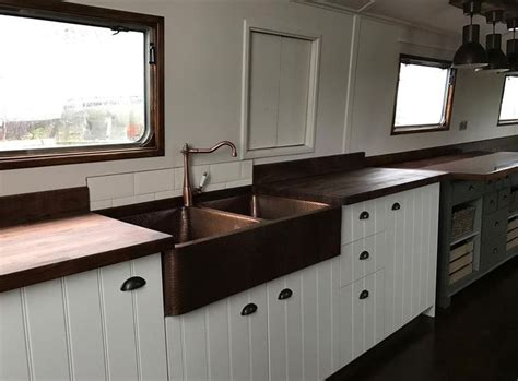 apollo duck wide beam boats for sale best 25 used boat for sale ideas on pinterest used boat