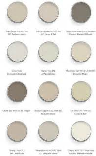 neutral house colors best neutral paint colors benjamin brown hairs