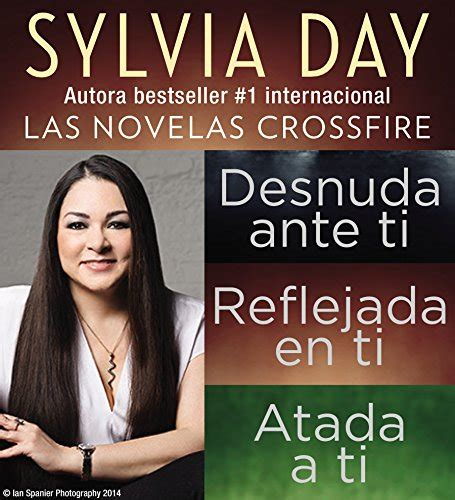 libro falc serie falc spanish libros en espa 241 ol sylvia day official website of the 1 bestselling author