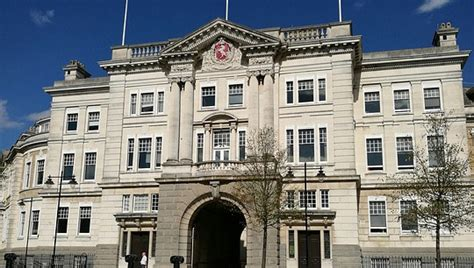 maidstone kent tourist information guide