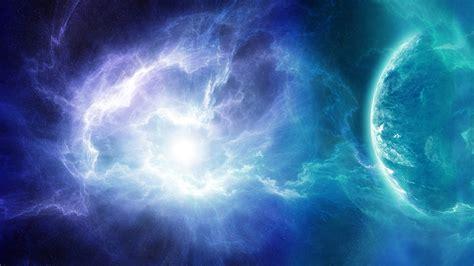 God Of Brilliant Lights 1920x1080 宇宙をイメージした綺麗な壁紙 フルhd 1920x1080 宇宙 銀河 惑星の