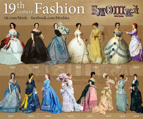 fashion a history from the 18th to the 20th century taschen books image may contain 12 people wedding fashion 19th century wedding people and
