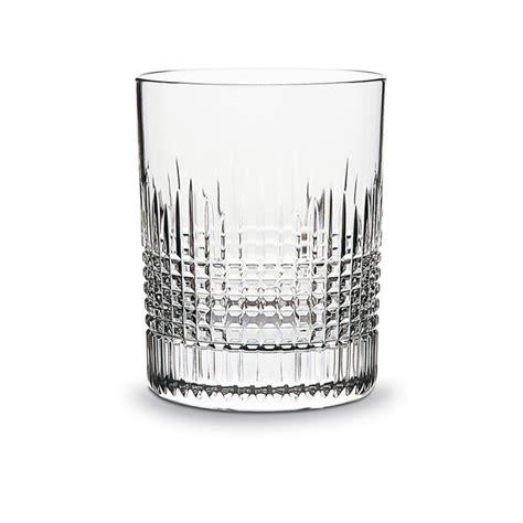 bicchieri tumbler bicchiere tumbler nancy baccarat