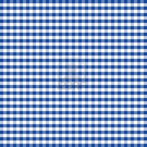 Red Plaid Kitchen Curtains by Blue Gingham A Blue Gingham Background Fill Or Texture