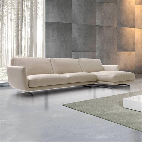 crate  barrel lounge sofa ottoman pics everythingalycecom