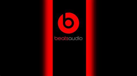 beats audio wallpapers hd wallpapers id