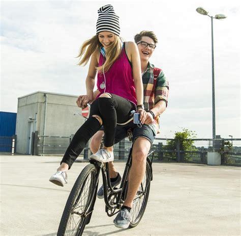 wie sitzt auf einem bidet so sitzt richtig und gesund auf dem fahrrad welt