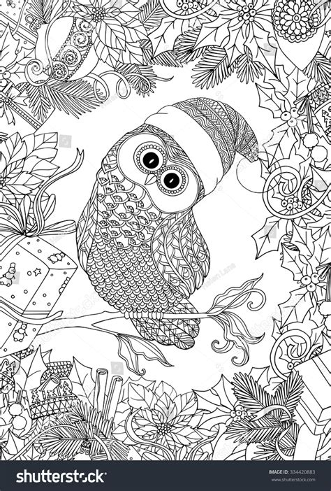 coloring books for adults images image photo editor editor