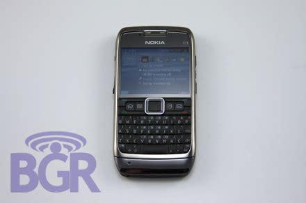 telecharger themes pour nokia e72 telecharger carte gps pour nokia e71