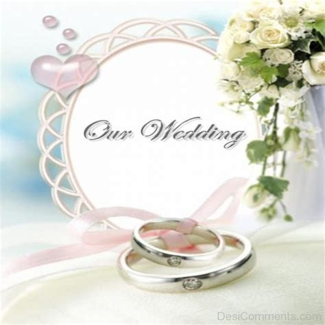 Wedding Congratulation Comments by Congratulations On Our Wedding Desicomments