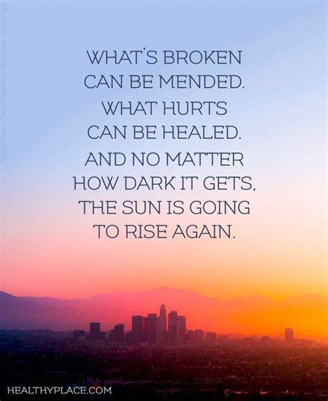 today i rise how to overcome the gut wrenching of your breakup or divorce reclaim your books 17 best illness quotes on mental illness
