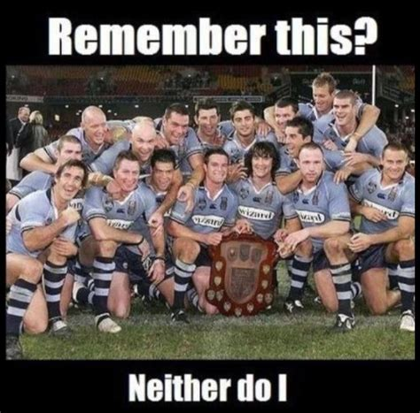 Cronulla Sharks Memes - state of origin sports tacular pinterest rugby