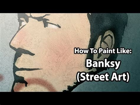 stencil graffiti street graphics 0500283427 digital art how to paint like banksy stencil street