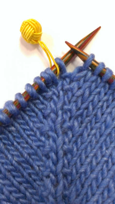 kfb knitting to kfb or not to kfb that is the question measured threads