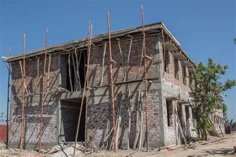 Kasur California addressing school neglect glimpses from kasur humqadam