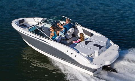 chaparral boat covers uk 2018 chaparral 21 h2o power new and used boats for sale