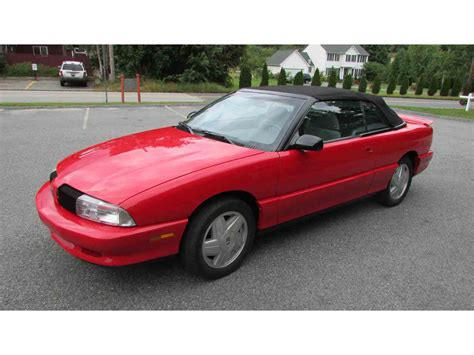 service manual car owners manuals for sale 1992 oldsmobile achieva auto manual 1992