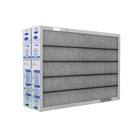 lowest price carrier gapcccar1625 2 pack infinity filter 16x25x5