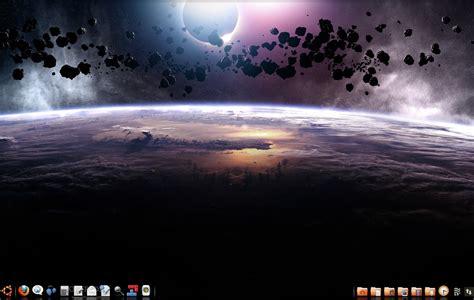 Home Design 3d Ubuntu by Pakistani Cricket Players 2012 Change Desktop Background