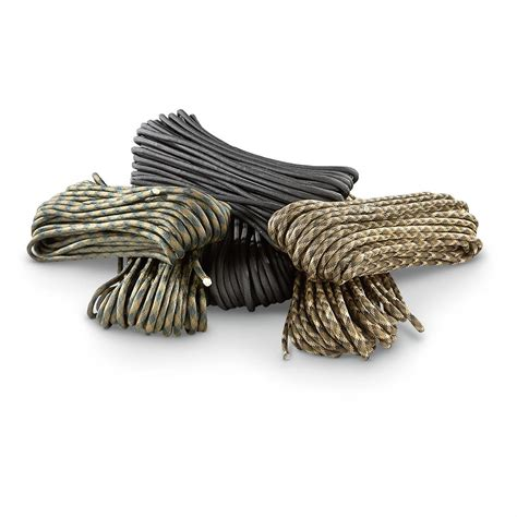 cord style military style 50 battle cord 2 pack 640721 ropes at