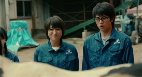 subtitle indonesia film ps i love you download silver spoon subtitle indonesia download sport