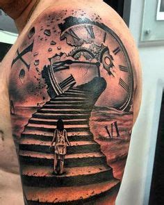 pin by laurie holland on beagle tattoo pinterest trash polka tattoo http www orianatattoo com oriana