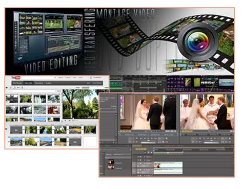 Final Cut Pro Jobs In Hyderabad | final cut pro training tv and film video editing