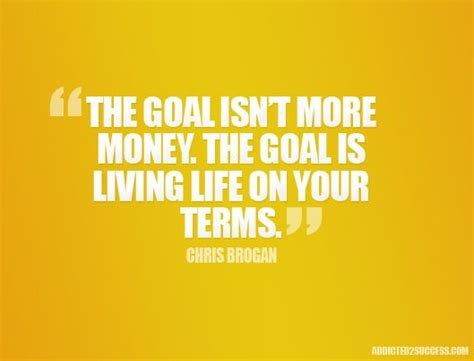 Money Quotes Quotes About Money Quotesgram