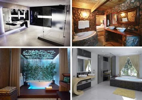 Ultra Modern Bathroom Design Inspiration Bathroom Designs Pictures Ideas Interiors Inspiration