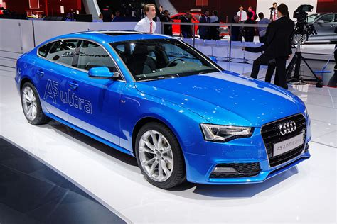 Wikipedia Audi A5 by Audi A5 Wikip 233 Dia