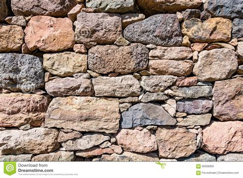background pattern stone texture pattern background of old stone wall stock photo