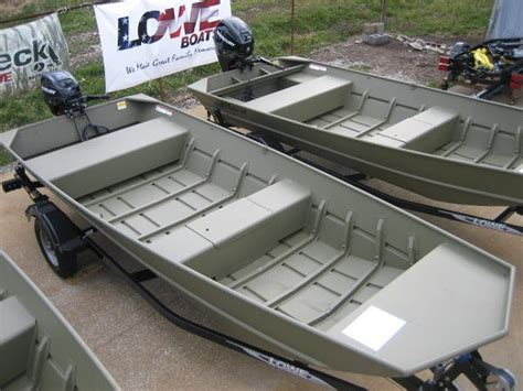jon boats for sale in evansville indiana new 2014 lowe 1648mt 1648m for sale in evansville