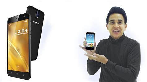 Hp Nokia Termurah Di Indonesia iklan handphone terbaik di indonesia