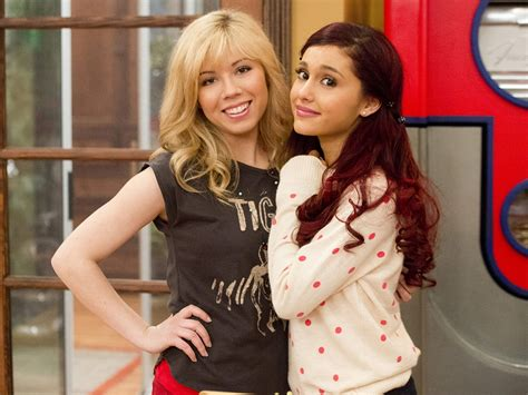 wallpaper sam and cat sam cat images sam and cat hd wallpaper and background