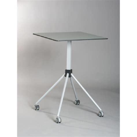 Büromöbel Tisch by B 252 Rom 246 Bel Stehtisch Vitra B 195 188 Rom 195 182 Bel Ge Ucht Ad Hoc High