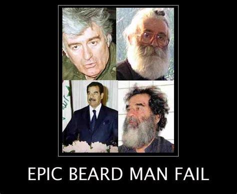 Meme Beard Guy - image 40780 epic beard man know your meme