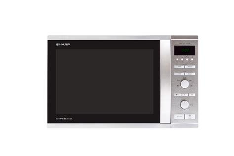Freezer Sharp Fr K148 sharp home appliances r 941stw r941stw r 941stw la boussole