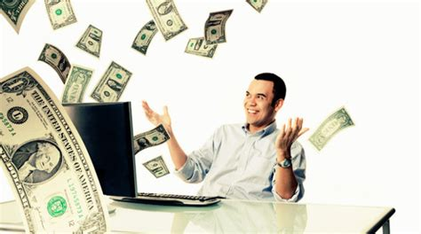 Legitimate Make Money Online - legitimate ways internet marketers make money online fast