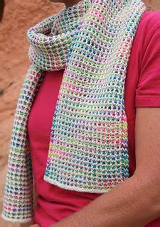 yarn tamer pattern ravelry color tamer scarf pattern by beth graham