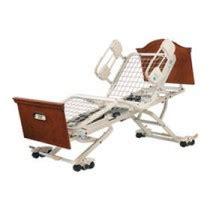 joerns bed joerns buy discount wholesale medical products hospital