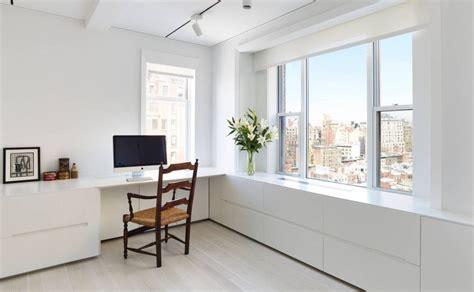 minimalistisch wohnen atemberaubend minimalistisch wohnen tipps zeitgen 246 ssisch