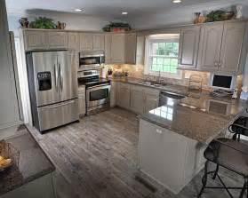 Kitchen Floors Ideas 427 Best Images About Flooring Ideas On Pinterest Wide