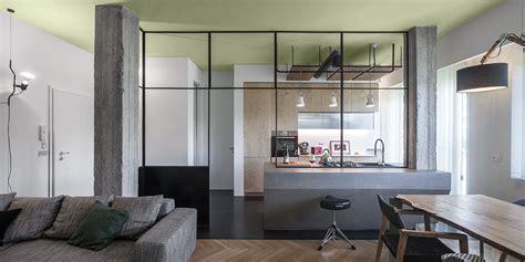 disposizione mobili soggiorno disposizione soggiorno cucina disposizione mobili soggiorno